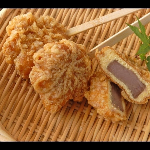 数量限定 錦もみじ にしき堂 もみじ饅頭 食品/飲料/酒の食品(菓子/デザート)の商品写真