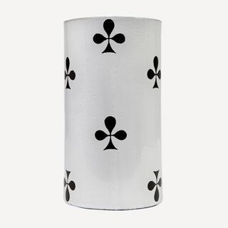 H.P.FRANCE - 新品 ASTIER DE VILLATTE Clove Vase 花瓶