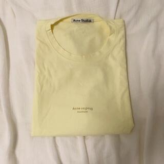 アクネ(ACNE)の専用(Tシャツ(半袖/袖なし))