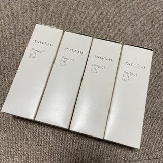 FANCL - エステナード4本セット エイジングケアジェル