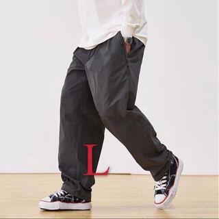 COMOLI - ah.h stonemaster classic pants  L 長谷川昭雄氏