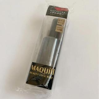 マキアージュ(MAQuillAGE)のMAQuillAGE マキアージュ ビューティーロックミスト 90ml(化粧水/ローション)
