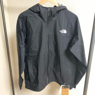 THE NORTH FACE - ノースフェイス THE NORTH FACE NP12006 マウンテンパーカー