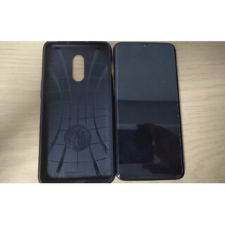 ANDROID - oneplus7