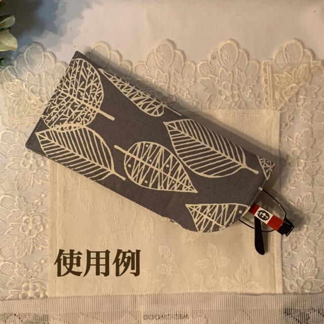 maron様専用  布バスケット小 ビションフリーゼ ハンドメイド ハンドメイドの生活雑貨(雑貨)の商品写真