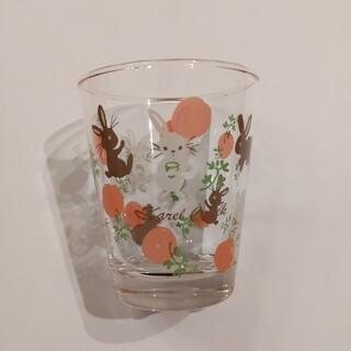カレルチャペック 限定 ミニグラス グラス