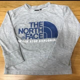 THE NORTH FACE - ノースフェイス North Face 長袖 Tシャツ