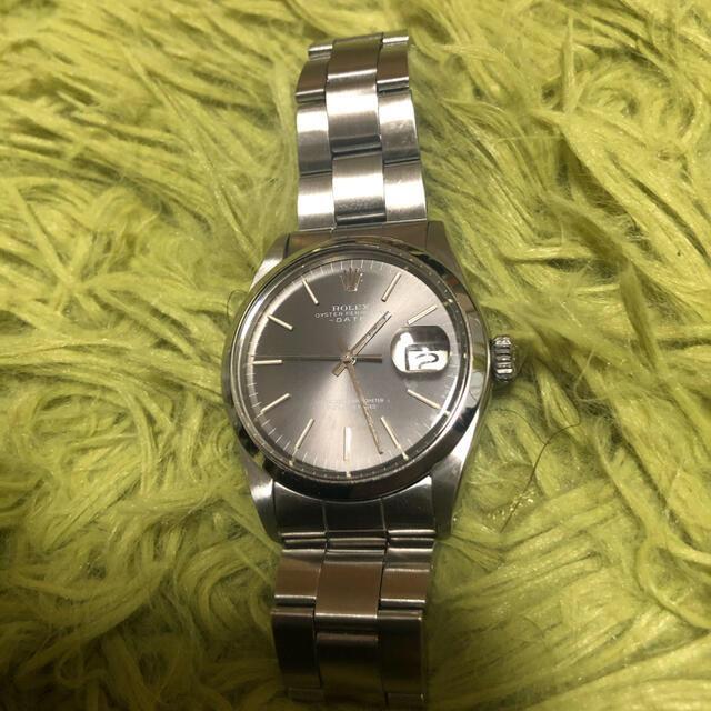 ROLEX(ロレックス)のしろちん様専用 メンズの時計(腕時計(アナログ))の商品写真