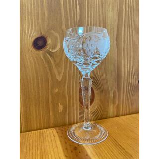 ナハトマン(Nachtmann)のナハトマン グラス(グラス/カップ)