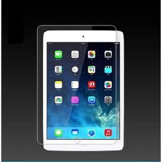 強化ガラスフィルム iPad 第8世代 10.2インチ 用 2020年 新型