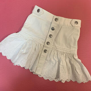 ラルフローレン(Ralph Lauren)のラルフローレン スカート 95(スカート)