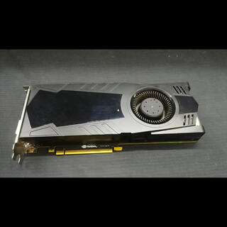 ELSA GeForce GTX 1070 8GB ST/動作品