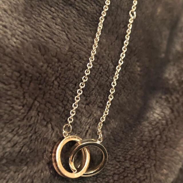 Tiffany & Co.(ティファニー)の未使用 ティファニー♡ロッキング ブレスレット レディースのアクセサリー(ブレスレット/バングル)の商品写真