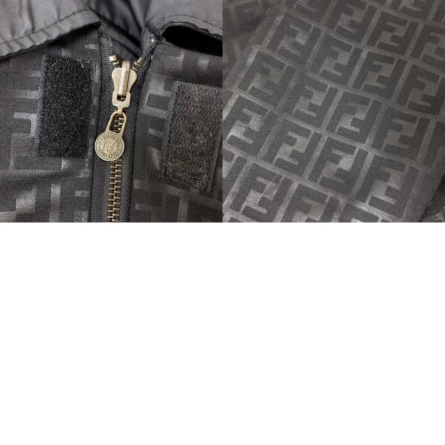 FENDI(フェンディ)のフェンディ コート ※サイズの記載はございません。 メンズのジャケット/アウター(その他)の商品写真