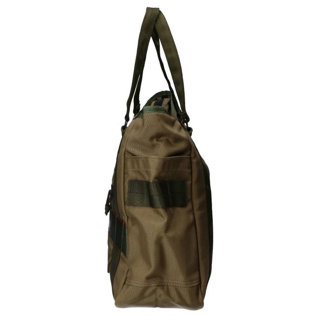 BRIEFING(ブリーフィング)のブリーフィング トートバッグ メンズのバッグ(トートバッグ)の商品写真