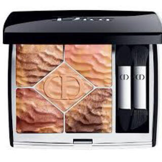Christian Dior - Dior⭐︎ディオール サンク クルール クチュール <サマー デューン>