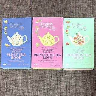 アフタヌーンティー(AfternoonTea)のAfternoon Tea  English Tea Shop(茶)