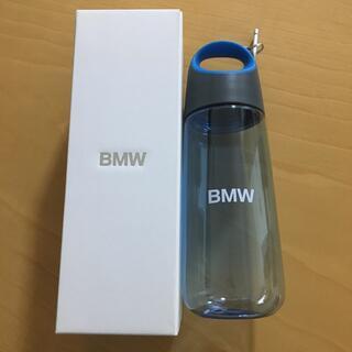 BMW - BMW クリアボトル