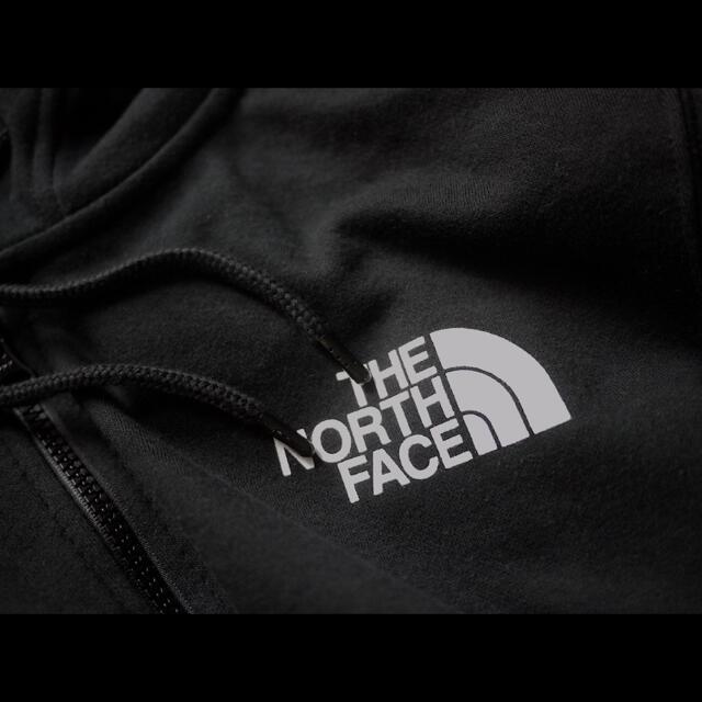 THE NORTH FACE(ザノースフェイス)の最新モデルUSA購入 新品 L/THE NORTH FACE 8020  メンズのトップス(パーカー)の商品写真