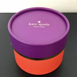 ケイトスペードニューヨーク(kate spade new york)のkate spade ケイトスペード ♠︎ アクセサリー 空箱(ショップ袋)