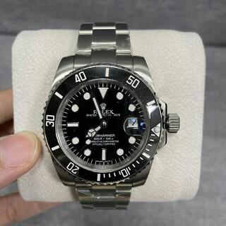 即購入okです。腕時計  dude9