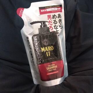 MARO - MARO17 パーフェクトウォッシュシャンプー 詰替
