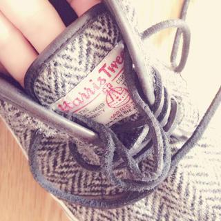 ... 靴/シューズ(スニーカー)の商品