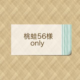 ポケモン(ポケモン)のポケモン・ディズニー・キティ / アップリケ・ボタン・ネームラベル他(ネームタグ)