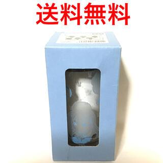 ご注文はうさぎですか? グラス SD集合コップ ココア チノ リゼ シャロ 千夜(その他)