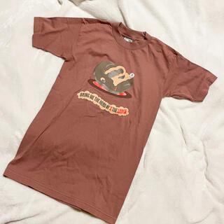 XLARGE - XLARGE Tシャツ Sサイズ