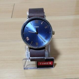 タイメックス(TIMEX)のTIMEX SOUTHVIEW 41mm(腕時計(アナログ))