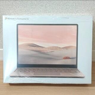 Microsoft - 【新品未開封】マイクロソフト THH-00045 SSD128GB メモリ8GB
