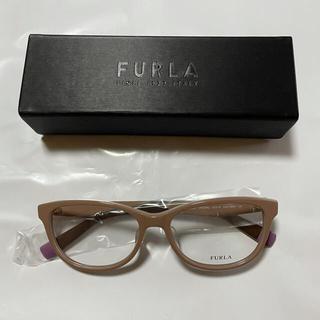 Furla - 新品✳︎未使用 FURLA フルラ メガネ メガネフレーム サングラス