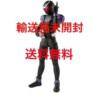 バンダイ(BANDAI)のS.H.フィギュアーツ(真骨彫製法) 仮面ライダージョーカー 仮面ライダーW(特撮)