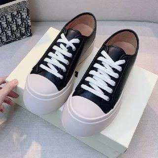 Marni - Marni厚底靴