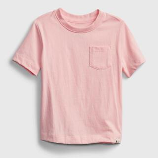 GAP Kids - 【新品未開封】ギャップ Tシャツ