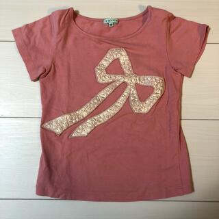 TOCCA - TOCCA  Tシャツ 110