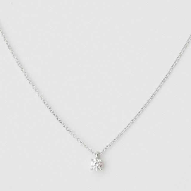 Tiffany & Co.(ティファニー)のこちらは専用です レディースのアクセサリー(ネックレス)の商品写真