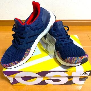 adidas - adidas 靴 ランニングシューズ