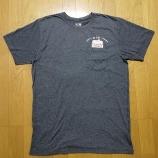 マウンテンハードウェアのTシャツ(Tシャツ/カットソー(半袖/袖なし))