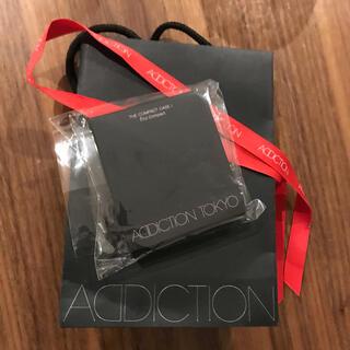 アディクション(ADDICTION)のアディクション ザ コンパクト ケース Ⅰ (ボトル・ケース・携帯小物)