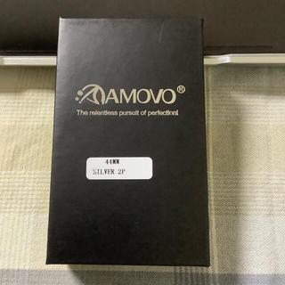 【保護カバー】Applewatch  44mm用 アップルウォッチ用カバー