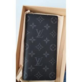 LOUIS VUITTON - 【極美品】 ルイヴィトン 財布
