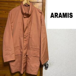 アラミス(Aramis)のARAMIS  高機能 アウター コート(その他)