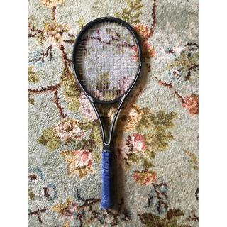 プリンス(Prince)のプリンス 硬式 テニスラケット(ラケット)