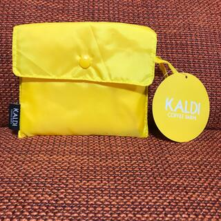 KALDI - カルディエコバック