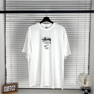 ナイキ(NIKE)のNIKE TEE  男女兼用 サイズL #L16(Tシャツ/カットソー(半袖/袖なし))