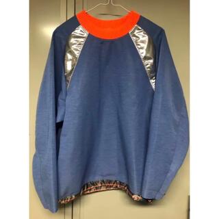 kolor - kolor 19ss Tシャツ