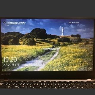 Lenovo - thinkpad x250 ssd180GB office2019 メモリ8GB