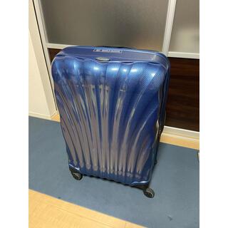 サムソナイト(Samsonite)のサムソナイト スーツケース (旅行用品)